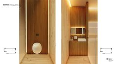 Barcelona, Cabinet, Storage, Furniture, Home Decor, Hotel Bedrooms, Clothes Stand, Purse Storage, Decoration Home
