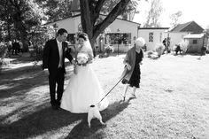 Hochzeitsfoto Nathaly und Stefan - Angela Pfeiffer