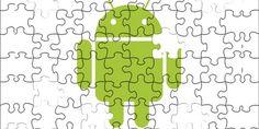 Android L reforzará encripción de datos nativamente - http://www.esmandau.com/163510/android-l-reforzara-encripcion-de-datos-nativamente/