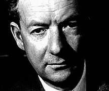 """Benjamin Britten, """"A Midsummer Night´s Dream"""" - Musiktheater im Revier Gelsenkirchen"""