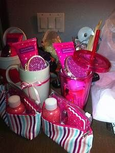 baby shower gifts for guests diy party favors for baby shower inexpensive bridal shower