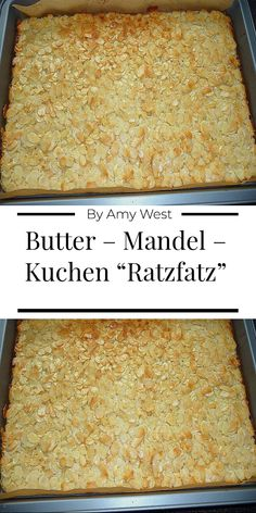 Banana Bread, Clean Eating, Food And Drink, Sweets, Baking, Cake, Desserts, Recipes, Kitchens
