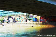 EXTREME   Lasst uns Farben überzeichnen. Graffiti, Vienna, Marina Bay Sands, Street Art, Building, Travel, Pictures, Canvas, Colors