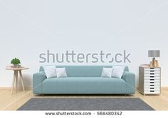 stock-photo-living-room-with-sofa-have-pillows-lamp-books-and-vase-with-flowers-on-white-wall-background-d-568480342.jpg (450×320)