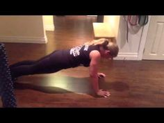 You're Doing Push-Ups Wrong! Here's How to Correct Them. | Syatt Fitness