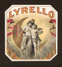Lyrello  4x4  $129.jpg