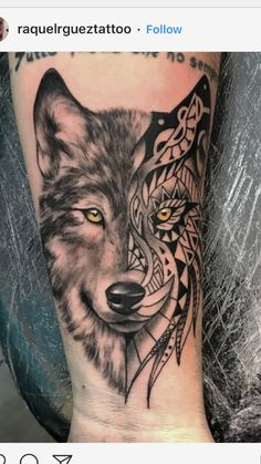 Best Maori Tattoo Designs Meaning Strong Tribal - Best Maori Tattoo Designs . - Best Maori Tattoo Designs Meaning Strong Tribal – Best Maori Tattoo Designs … - Maori Tattoo Meanings, Maori Tattoo Designs, Wolf Tattoo Design, Tattoo Designs And Meanings, Tattoo Maori, Geometric Wolf Tattoo, Tribal Wolf Tattoo, Wolf Tattoo Sleeve, Sleeve Tattoos