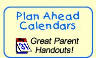 Toddler & Preschool Activities
