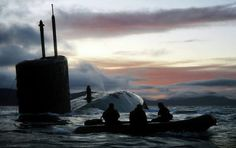 "It has been reported that all seven of UK's attack submarines are out of operation. The news is an ""embarrassment"" for the PM Theresa May who's ""trying to make Britain look like a glorious country"" amid Brexit uncertainty, a security expert told Sputnik."