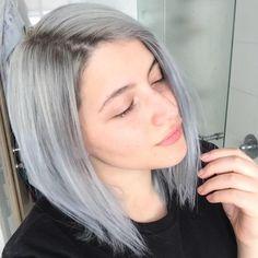 1 shade of grey