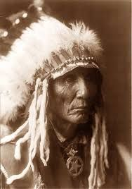 Red indians - Google Search