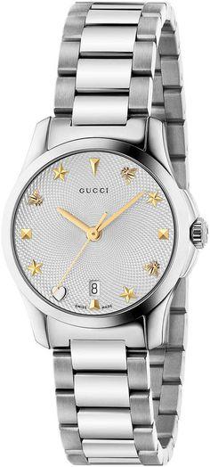 37993b4c843 61 Best Men's Watches images in 2018 | Men's watches, Mens watches ...
