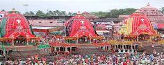 http://www.royalrajasthantrip.com/fair-and-festivals-tours.html