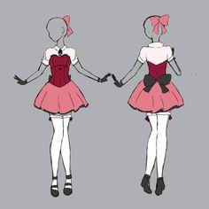 .::Commission+28::.+by+Scarlett-Knight.deviantart.com+on+@DeviantArt