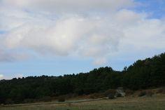 Peguerinos-Ávila (Por Ángel Herrera Redolat).