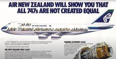 Pacific Airlines, Air New Zealand, First Class, Sit Back, Long Distance, Aircraft, World, Travel, Google Search