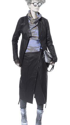 art point Winter Collection, Fashion Brand, Conversation, Winter Jackets, Art, Style, Winter Coats, Art Background, Swag
