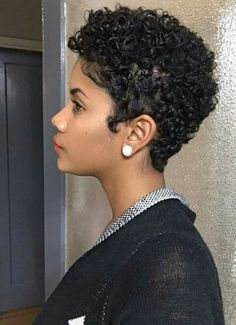 50 Mind Blowing Short Hairstyles For Short Lover