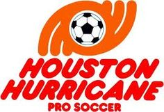 The Houston Hurrican [singular] played in North American Soccer League (NASL) from 1979 to 1980.