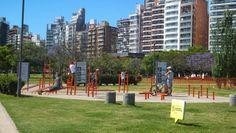 Plaza de la Salud, Parque de las Colectividades, #Rosario, #Argentina, #RosarioDakar, #Dakar2014, #DestinoRosario http://elisaserendipity.blogspot.com