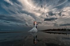 Our first dance is like heaven. Would love to photoshop our first dance to look like this First Dance, Wedding Pictures, Wedding Photography, Photography Ideas, Cool Photos, That Look, Heaven, Photoshop, Gallery
