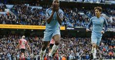 Kelechi Iheanacho Diprediksi Kembali Bersinar Bersama Manchester City -  https://www.football5star.com/liga-inggris/kelechi-iheanacho-diprediksi-kembali-bersinar-bersama-manchester-city/