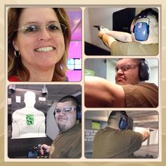 Always working even on our days off. Day Off, Firearms, Smart Watch, Trainers, Character, Day Off Work, Hand Guns, Smartwatch, Military Guns