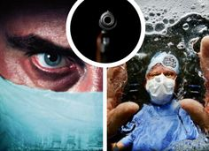 اقرأ عن المرضى اللذين قتلوا اطبائهم - سين المعرفة