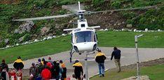 Hemkund Sahib Yatra Tour by Helicopter. Hemkund Yatra Tour by Helicopter. hemkund tourism india, hemkund travel guide hemkund yatra route map, tourist place near hemkund, Hemkunt yatra by car tour 2016