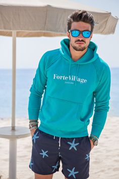 The Best Look: Summer 2015 by Forte Village Boutique - MDV Style | Street Style Magazine