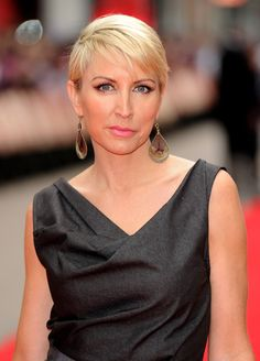 Heather Anne Mills (b.1968) is an English charity campaigner  former model. In 1993 a collision with a police motorcycle in London resulted in the amputation of her left leg below the knee. She continued to model using a prosthetic limb  sold her story to a tabloid newspaper, using the proceeds to establish the Heather Mills Health Trust, which recycles used prosthetic limbs to amputees unable to afford new ones  campaigns to remove  ban land mines.