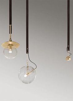 Viabizzuno progettiamo la luce - products