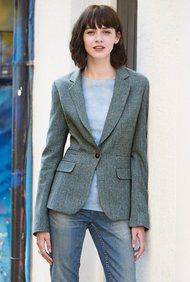 2b27301e09926 36 Best Fashion tips for tall girls and general fashion tips images ...