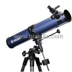 #Telescopes_Products Consulting #United_States #Scientific_Instrument_Supplies #products #Suppliers #manufacturers #Importers #Exporters from the Eminent Global #B2B Online Marketplace  - #Bizbilla http://country.bizbilla.com/us/United-States-products-Scientific-Instrument-Supplies-48.html