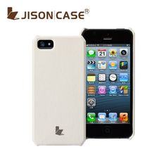 White Wallet Executive Case for iPhone 5 Shipping for UK , http://www.amazon.co.uk/dp/B00DMXUW82/ref=cm_sw_r_pi_dp_S1t7rb09T6S04