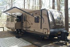 Check out this 2014 Prime Time Lacrosse  listing in Marietta, GA 30064 on RVtrader.com. It is a  Travel Trailer and is for sale at $28500.