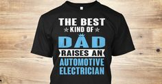 If You Proud Your Job, This Shirt Makes A Great Gift For You And Your Family.  Ugly Sweater  Automotive Electrician, Xmas  Automotive Electrician Shirts,  Automotive Electrician Xmas T Shirts,  Automotive Electrician Job Shirts,  Automotive Electrician Tees,  Automotive Electrician Hoodies,  Automotive Electrician Ugly Sweaters,  Automotive Electrician Long Sleeve,  Automotive Electrician Funny Shirts,  Automotive Electrician Mama,  Automotive Electrician Boyfriend,  Automotive Electrician…