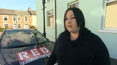 Welsh Government figures show the number of learners taking driving tests fell by 6,000 last year. RED Driving instructor Danielle Price speaks to ITV News about why driving is such an essential life skill