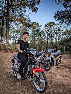 Racing, Motorcycle, Wallpaper, Boys, Vehicles, Running, Baby Boys, Auto Racing, Wallpapers