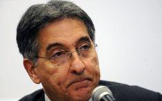 Pimentel recebeu R$ 135 milhões para defender interesses da Odebrecht enquanto era ministro dizem delatores