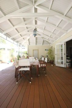 Pergola Attached To House Roof Diy Pergola, Pergola Canopy, Cheap Pergola, Outdoor Pergola, Pergola Shade, Pergola Kits, Outdoor Areas, Outdoor Rooms, Outdoor Living