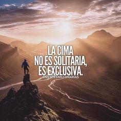 Visita http://www.alcanzatussuenos.com/como-encontrar-ideas-de-negocios-rentables #negocios #citas #logros #mentepositiva #actitudpositiva #crecer #sabiduria #oracion #enfoque