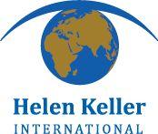 Job Vacancies for Helen Keller International (HKI) Current Job, Wednesday April 2015 May 2020 - Jobs in Nigeria. Established in Helen Keller Internati Golden Rice, Current Job, Helen Keller, Teacher, Pennies, Children, Salt, Life, Girls
