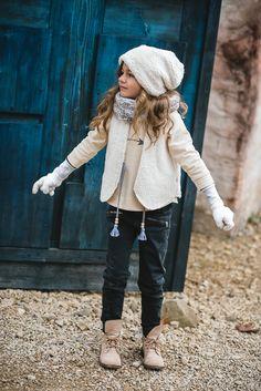 Winter fashion for kids, fashion kids,