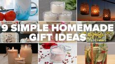 Whether you're struggling to stick to your budget, or don't have enough money left each month to add to savings, cutting these from your budget can help! homemade gift Simple things to cut from your budget to make serious savings Diy Christmas Gifts For Kids, Diy Gifts For Mom, Diy Holiday Gifts, Diy Mothers Day Gifts, Easy Diy Gifts, Simple Gifts, Homemade Gifts, Simple Soap, Cheap Christmas