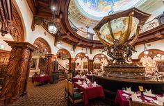 Restaurant reviews index- Disney Dining Reviews Index - Disney Tourist Blog