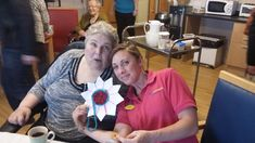 Weaving with wool at Riversway - Springhill Care Group Lancashire