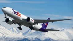 Creating a Younger World On-Time: FedEx's Fleet Overhaul | AirlineGeeks.com