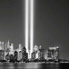 Josef Hoflehner Photographer   New York City