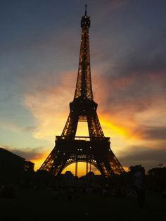 GREAT LIST: What To Do in Paris With Kids